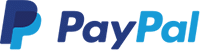 lotto-anbieter-paypal