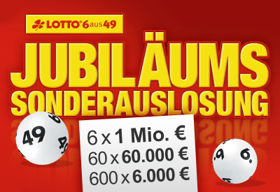 kosten lotto 6 aus 49